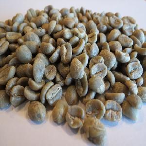 Coffee  Green   Bean s  Arabica / Green   Arabica  Coffee  Bean s For Sale