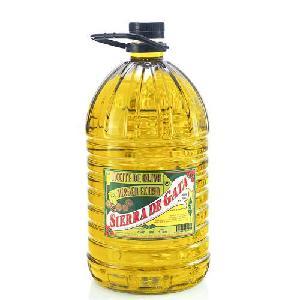 Bulk Organic  Extra  Virgin  Olive   Oil  For Export