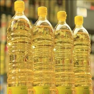 100% Refined Sunflower  Oil  Ready For  Export