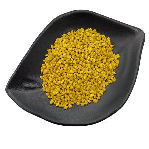 High quality pollen bee low price lotus pollen bee