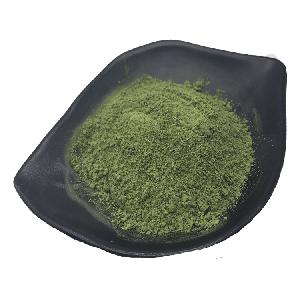barley grass extract powder, barley grass juice powder, barley grass powder