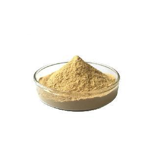 beta glucan tablets,alfa glucans,b glucan  nutraceutical