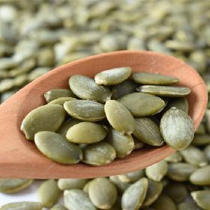 Grade AAA shine skin organic pumpkin seeds price in  hyderabad