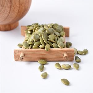 отличное качество здоровой пищи свежие тыквенные семечки