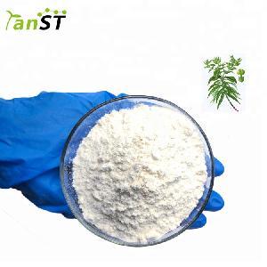 Pure natural 98% Euphorbia pekinensis extract Ingenol powder CAS 30220-46-3