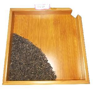 2020 Loose Tea Leaves Special  Gunpowder  Tea
