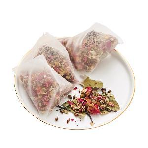 Chinese Individual Packaging Improve Flirt Function Herbal Medicine  Sex  Tea For  Women