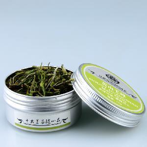 Hot-sale New Handmade Fresh Loose Tea,Chinese Top Ten Famous Tea Huangshan Maofeng