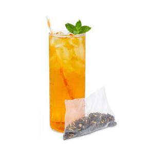 EU Standard USDA Certificate  Organic  Premium Quality  Oolong   Tea  Good Taste Peach Flavor  Oolong   Tea