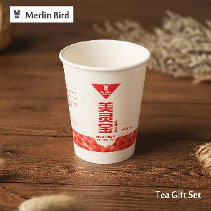 Merlin Bird  Herbal  Slimming Tea Chami Tea  Royal   Herbal  Tea Samahan
