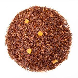 Merlin Bird Best Customize Blended Herbal  Tea  Mixed  Fruity   Tea  For Sale