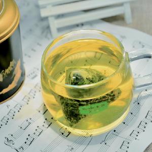 Organic  Fujian   Tieguanyin   Oolong   tea  Anxi  tieguanyin   tea  EU Standard Health Slimming  Tea