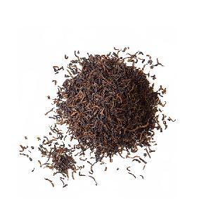 Yunnan province Best Third Grade Puerh Tea loose for sale