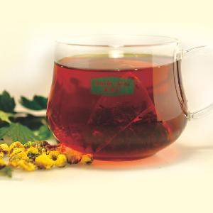 Top Grade Organic Herbal Good Health Lowering Blood Pressure Chrysanthemum Pu er tea
