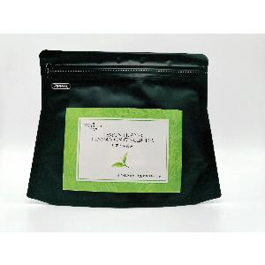OEM Lemon cinnamon  Lychee  black and  Green   tea  Fruit  Tea