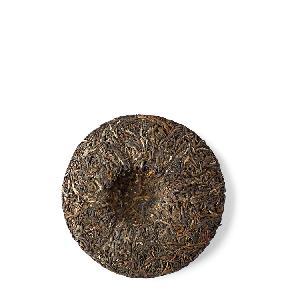Hot sale online Chinese yunnan puerh tea cake weight loss