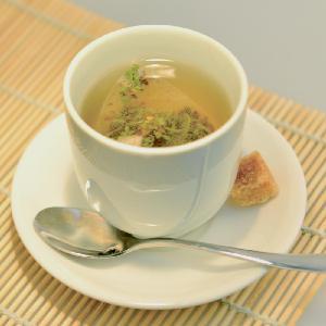 Herbal Weight Loss Sliming Beauty Easy Slim Tea