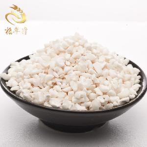 Maize Starch Food Grade  white  sweet waxy  corn   seed   White  Waxy  Corn  For Sale