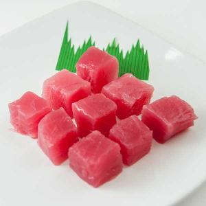 yellowfin tuna price
