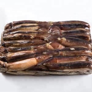 Хорошее качество Замороженные кальмары illex хорошего качества