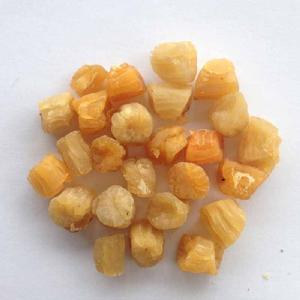 High Quality Japanese Dried Scallop