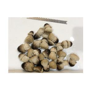 Canned Peeled Straw  Mushroom  Whole in Brine