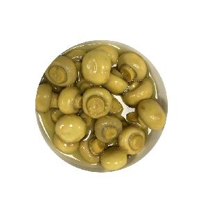 New crop canned mushroom champignon whole/PNS/Sliced