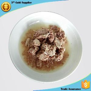Cheap Canned Tuna Price Wholesale Canned Tuna Fish In Vegetable oil