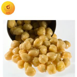15 OZ  Chinese  chick peas  wholesale  canned chick peas price