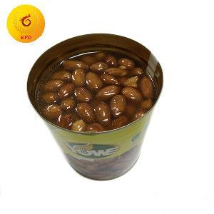 Оптовая цена консервированный тушеный арахис