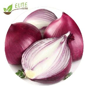 China 2020 new crop season Fresh Red/Yellow Onions wholesale Price
