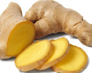 2020 bulk chinese fresh mature ginger