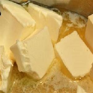 PURE COW  BUTTER  / SALTED   BUTTER /  UNSALTED   BUTTER  EUROPE ORIGIN