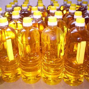 Manufacturer! 100 Pure% Cooking Sunflower Oil