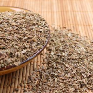 100% Natural Indian Spices Wholesale Dill Seeds