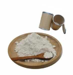 DL - Malic   Acid /Food Grade   DL - Malic   Acid  for sale