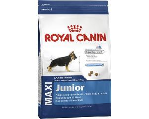 Good Quality Royal Canin Bulldog Junior dog Food
