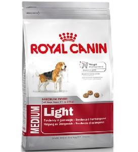 Good Quality Royal Canin Setter Adult dry dog Food