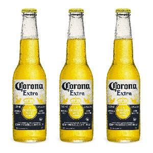 Corona Extra Beer 330ml / 355ml for sale