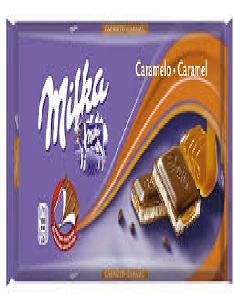 MILK -A  CHOCOLATE  PRODUCT HOTSALE