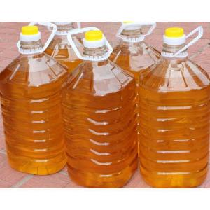 used cooking oil for sale on cheap price