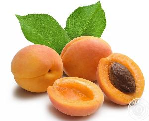 turkish   dried   apricots  on sale for cheap price