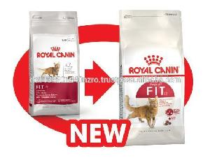 Royal Canin Fit dog Foods for sale