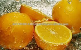 fresh lemon with best price and best quality all  size  and 8-15 kg  carton