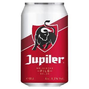 best quality jupiler  beer  for  sale