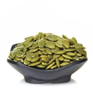 Best Price New Crop Pumpkin Seeds Kernels Vacuum Packed Pumpkin Kernels Organic Dried Pumpkin Kernels