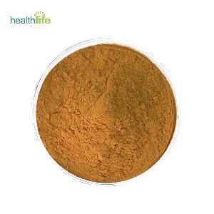 Free sample Natural Hericium Erinaceus Mushroom Extract Powder Lion's Mane Extract