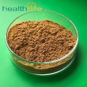 Top Quality Silktree Albizia Bark Extract He Huan Pi 10:1 20:1 powder