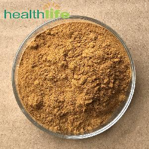 Lentinus edodes extract Shiitake Mushroom Extract Polysaccharide 10%~50%