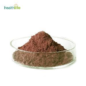 Ganorderma Lucidum Reishi Extract Lingzhi Polysaccharide 10%~50%